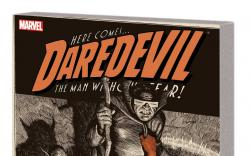 DAREDEVIL BY MARK WAID VOL. 2 TPB