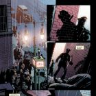 LUKE CAGE NOIR, page 2