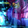 Ultimate Marvel vs. Capcom 3- Galactus Mode Screenshot 5
