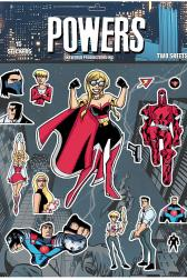 Powers #24 