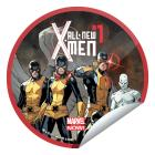 All-New X-Men #1 GetGlue
