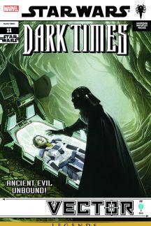 Star Wars: Dark Times #11