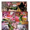 EXILES #5 Page 5