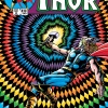 Thor (1998) #38