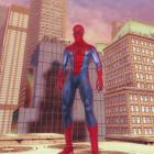 Download The Amazing Spider-Man Mobile Game