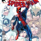 Marvel Comics On-Sale 11/10/10