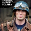 Captain America: Operation: Super-Soldier
