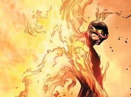 Avengers Vs. X-Men: Fatality