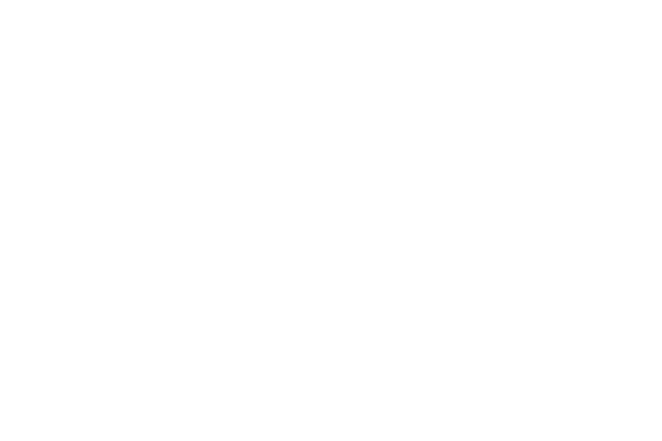 Ultimate Extinction Trade Dress