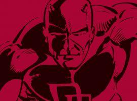 Daredevil Spotlight: Frank Miller