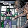 Weekend Preview: She-Hulk #27