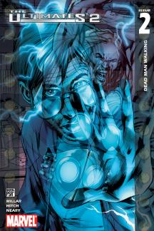 Ultimates 2 (2004) #2