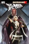 X-Men Legacy (2008) #232