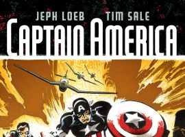 Captain_America_White_2015_3