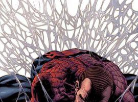 Dark Avengers (2009) #11