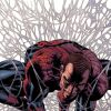 Dark Avengers (2009) #11