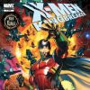 X-MEN: KINGBREAKER #1
