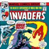 Invaders, The #7