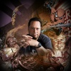 Joe Quesada: Not Going Anywhere