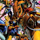 Get Age of Ultron #10 Today