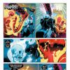 GHOST RIDER #30, page 6