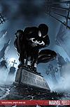 Sensational Spider-Man (2006) #38
