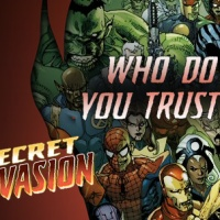 Secret Invasion Event Master
