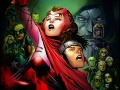 Avengers: The Childrens Crusade (2010) #3