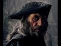 Pirates of the Caribbean Movie Featurette