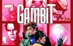 GAMBIT 9