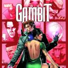 GAMBIT 9