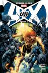 Avengers VS X-Men (2012) #4