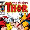 Unlimited Highlights: Thor's Throwdowns