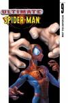 ULTIMATE SPIDER-MAN #9