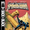 Friendly Neighborhood Spider-Man #18