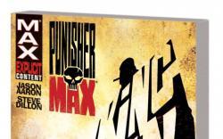 Punishermax: Kingpin (2010)