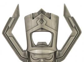 Galactus Bottle Opener by Diamond Select Toys