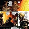 DARK REIGN: The Hood #4, page 2