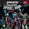 AMAZING SPIDER-MAN #597 (DR)