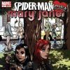 SPIDER-MAN LOVES MARY JANE #6