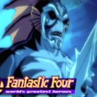 Watch Fantastic Four: WGH Episode 20 Now