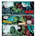 PREVIEW: The Fall Of The Hulks: The Savage She-Hulks #2