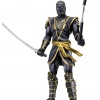 Ronin 3 3/4 Inch Marvel Universe Action Figure from Hasbro, Wave 2