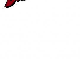 Daredevil (2013) #1, Blank Cover Variant