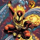 Marvel Comics App: Latest Titles 7/25/12