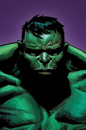 Hulk thumbnail