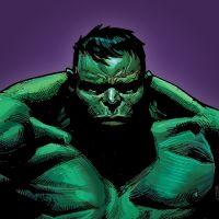 'Hulk' from the web at 'http://i.annihil.us/u/prod/marvel/i/mg/5/a0/538615ca33ab0/standard_xlarge.jpg'