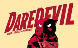 DAREDEVIL 4 (ANMN, WITH DIGITAL CODE)