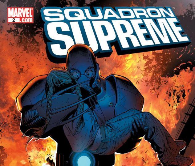 Squadron_Supreme_2_cov