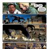 ULTIMATE SPIDER-MAN #123, page 6